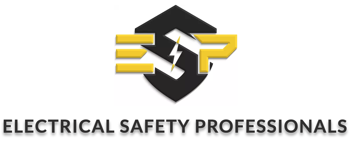electricalsafetypro.org