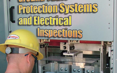 Ground-Fault Protection Systems and Electrical Inspections
