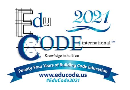 EduCode 2021 Classes Announced!!